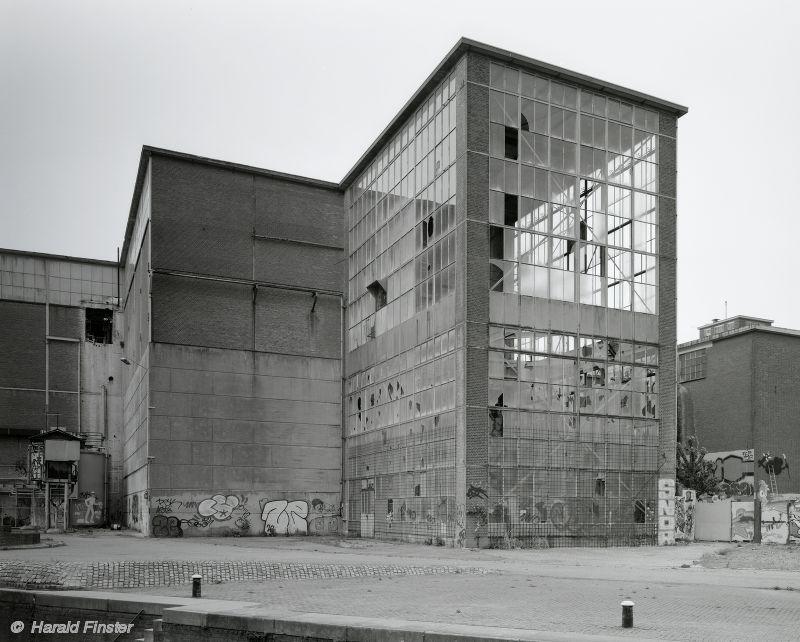 essay factory