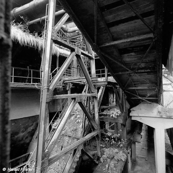 Limestone Crushing Plant : Limestone crushing plant